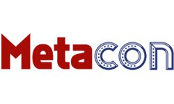 Metacon AS
